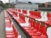 Стадионные Сиденья