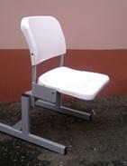 s2 Кресла для стадионов