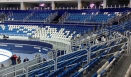 s7 Кресла для стадионов