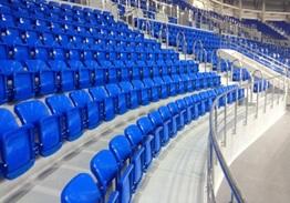 s9 Кресла для стадионов